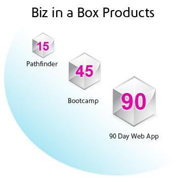 biz_box.jpg