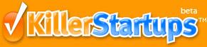 logo_killer.jpg