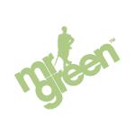 Mrgreen, företagsblogg