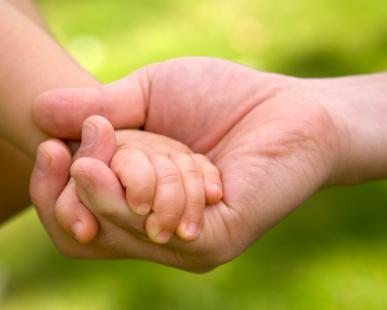 Generositet