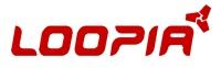 Loopias företagsblogg!