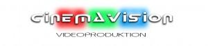 Logga av David från Cinamvision