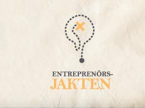 entreprenorsjakten