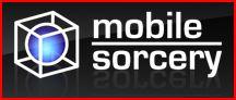 mobilesorcery