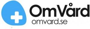omvard