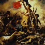 franska-revolutionen
