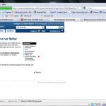 Handelsbankens-webstrategi