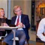 Draknästet-stockholms-handelskammare