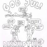 disruptivejul
