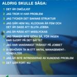 Svensk-Entreprenör