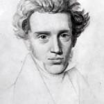 Sören-Kierkegaard