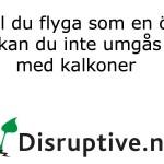 Entreprenörscitat-för-framgång