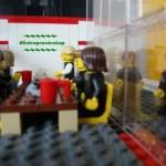 entreprenörskap-lego