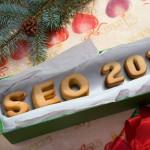 Åtta SEO-spaningar inför 2013