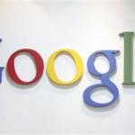 Medans Google straffar en blomstersajt, härjar de kriminella fritt i indexet..