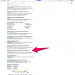 Hacka google