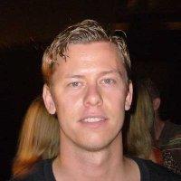 Stefan Helgesson