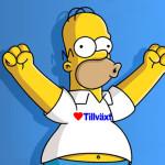 """När politiker skall ordna """"tillväxt"""" blir det oftast som när Homer Simpson skall göra det"""