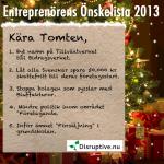 Entreprenorens-onskelista-2013