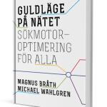 guldlage_pa_natet