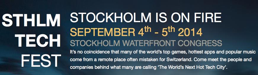 stockholm-tech-fest