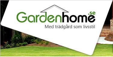 Gardemhome Logo